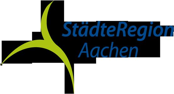 Anad e.V, - Förderer Städteregion Aachen