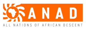 Anad e.V. - All nations of African Descent